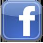 Wejdź na Facebook i kliknij Lubię To
