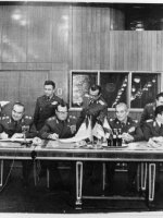 Tajemnice Układu Warszawskiego - Broń atomowa w PRL-u
